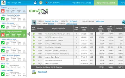 darwin-screenshot.jpg